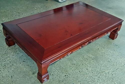 Japanese Antique Vintage Amp Contemporary Tables Amp Desks